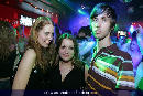 Tuesday Club - U4 Diskothek - Di 04.07.2006 - 31