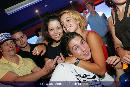Tuesday Club - U4 Diskothek - Di 04.07.2006 - 53