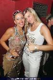 Pleasure - U4 Diskothek - Fr 07.07.2006 - 71