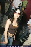 Pleasure - U4 Diskothek - Fr 07.07.2006 - 75
