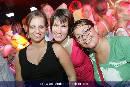 Tuesday Club - U4 Diskothek - Di 11.07.2006 - 1