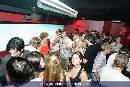 Tuesday Club - U4 Diskothek - Di 11.07.2006 - 40