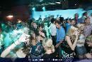Tuesday Club - U4 Diskothek - Di 11.07.2006 - 42