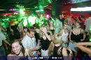 Tuesday Club - U4 Diskothek - Di 11.07.2006 - 7