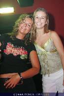 behave - U4 Diskothek - Sa 15.07.2006 - 32