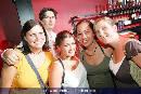behave - U4 Diskothek - Sa 15.07.2006 - 42