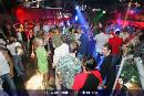 behave - U4 Diskothek - Sa 15.07.2006 - 44