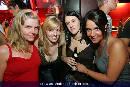 behave - U4 Diskothek - Sa 15.07.2006 - 8