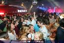 Tuesday Club - U4 Diskothek - Sa 15.07.2006 - 21