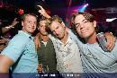 Tuesday Club - U4 Diskothek - Sa 15.07.2006 - 23