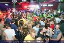Tuesday Club - U4 Diskothek - Sa 15.07.2006 - 26