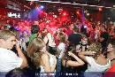 Tuesday Club - U4 Diskothek - Sa 15.07.2006 - 45