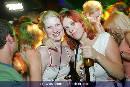 Tuesday Club - U4 Diskothek - Sa 15.07.2006 - 47