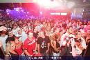 Tuesday Club - U4 Diskothek - Sa 15.07.2006 - 51