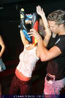 Tuesday Club - U4 Diskothek - Sa 15.07.2006 - 54