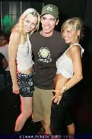 Tuesday Club - U4 Diskothek - Sa 15.07.2006 - 62
