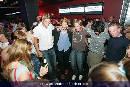 Tuesday Club - U4 Diskothek - Sa 15.07.2006 - 65