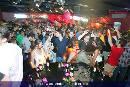 Tuesday Club - U4 Diskothek - Sa 15.07.2006 - 84