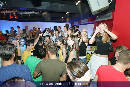 Tuesday Club - U4 Diskothek - Sa 15.07.2006 - 88