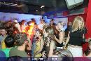 Tuesday Club - U4 Diskothek - Sa 15.07.2006 - 89