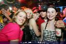 Tuesday Club - U4 Diskothek - Sa 15.07.2006 - 90