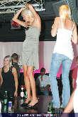 behave - U4 Diskothek - Sa 29.07.2006 - 38