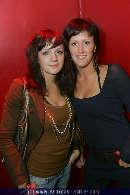 Tuesday Club - U4 Diskothek - Di 22.08.2006 - 66