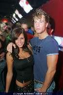 Tuesday Club - U4 Diskothek - Di 29.08.2006 - 10
