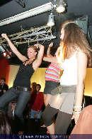 Tuesday Club - U4 Diskothek - Di 05.09.2006 - 59