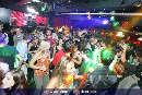 Tuesday Club - U4 - Di 12.09.2006 - 35