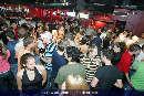 Tuesday Club - U4 - Di 12.09.2006 - 50