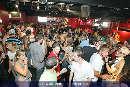 Tuesday Club - U4 - Di 12.09.2006 - 53