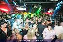 Tuesday Club - U4 - Di 12.09.2006 - 74
