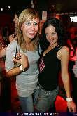 behave - U4 - Sa 16.09.2006 - 38