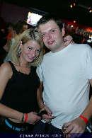 Pleasure - U4 Diskothek - Fr 29.09.2006 - 37
