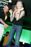 Pleasure - U4 Diskothek - Fr 29.09.2006 - 38