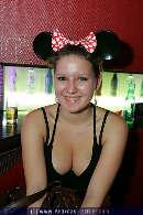 Tuesday Club - U4 Diskothek - Di 31.10.2006 - 12