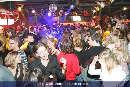 Tuesday Club - U4 Diskothek - Di 31.10.2006 - 24