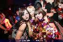 Tuesday Club - U4 Diskothek - Di 31.10.2006 - 35