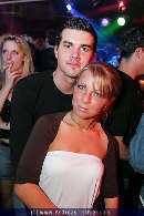Tuesday Club - U4 Diskothek - Di 31.10.2006 - 40