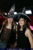 Tuesday Club - U4 Diskothek - Di 31.10.2006 - 41