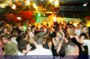 Tuesday Club - U4 Diskothek - Di 14.11.2006 - 29