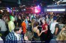 Tuesday Club - U4 Diskothek - Di 14.11.2006 - 80