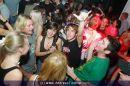 Tuesday Club - U4 Diskothek - Di 14.11.2006 - 84