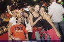 Tuesday Club - U4 Diskothek - Di 21.11.2006 - 10