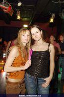 Tuesday Club - U4 Diskothek - Di 21.11.2006 - 29