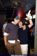 Tuesday Club - U4 Diskothek - Di 21.11.2006 - 30