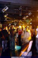 Tuesday Club - U4 Diskothek - Di 21.11.2006 - 33