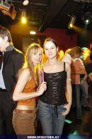 Tuesday Club - U4 Diskothek - Di 21.11.2006 - 36