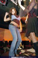 Tuesday Club - U4 Diskothek - Di 21.11.2006 - 39